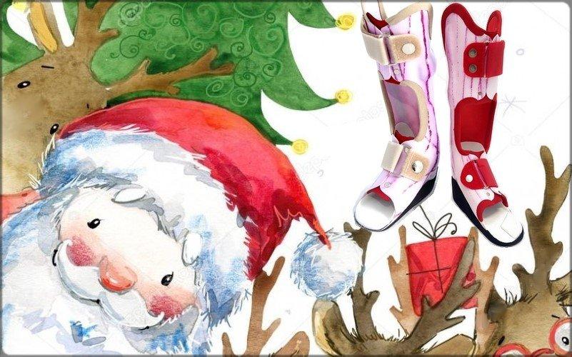Przerwa świąteczna w OrtoConcept