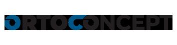 OrtoConcept  - producent indywidualnego zaopatrzenia ortotycznego