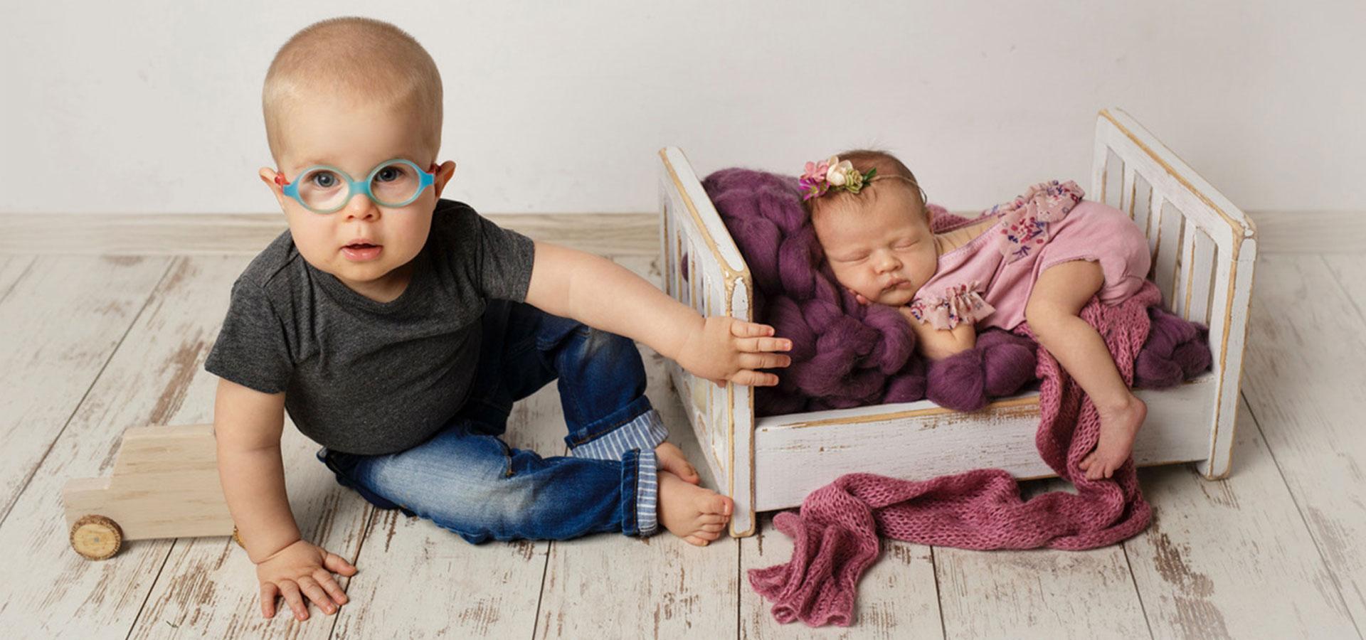 Pierwsza Interdyscyplinarna Konferencja dotycząca problemów dzieci z przepukliną oponowo-rdzeniową